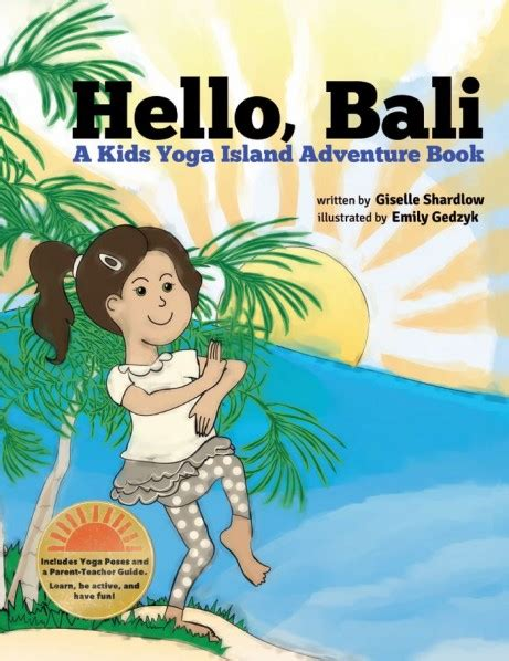 hello brain a book about talking to your brain books book review hello bali a book by