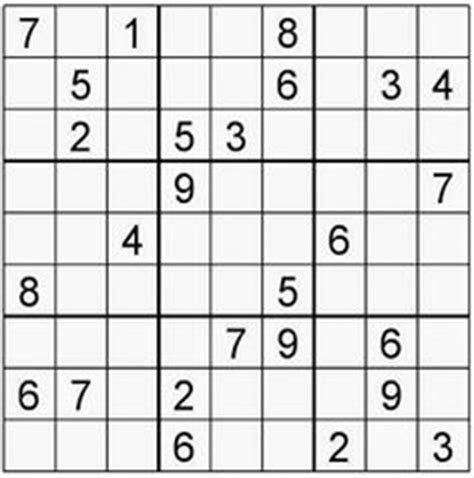 printable sudoku livewire free printable word search and sudokus sudoku 33 sudoku