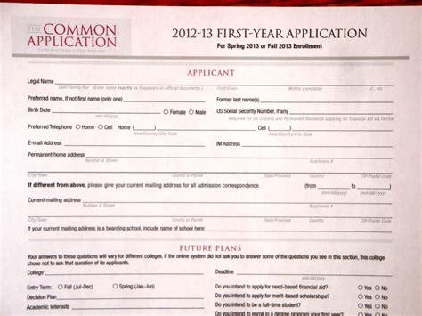College Application Essay Nyu writing an essay for college application nyu