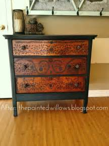 Furniture gallery tons of before and after diy furniture redo ideas