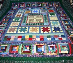 Amish Patchwork - 1000 images about amish patchwork quilts on