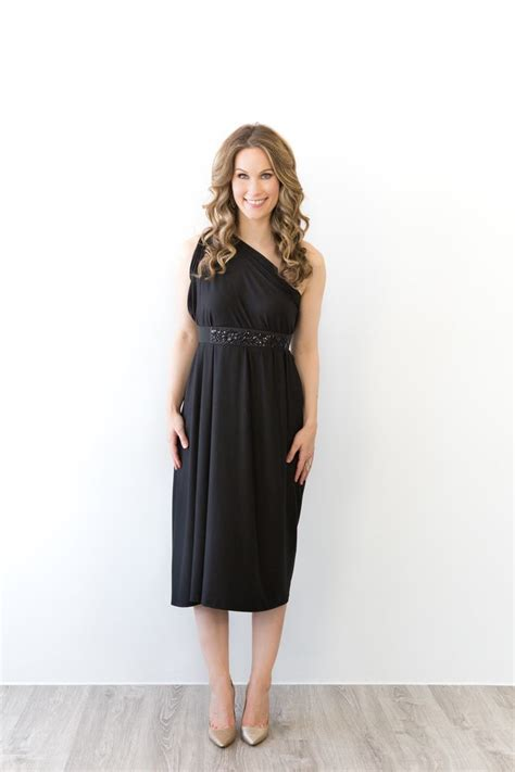 45397 Dress Dresscardi the chrysalis cardi black products capes and cardigans
