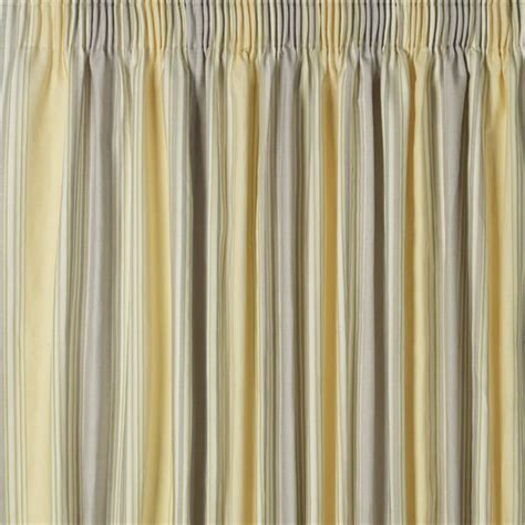 laura ashley striped curtains pinterest the world s catalog of ideas