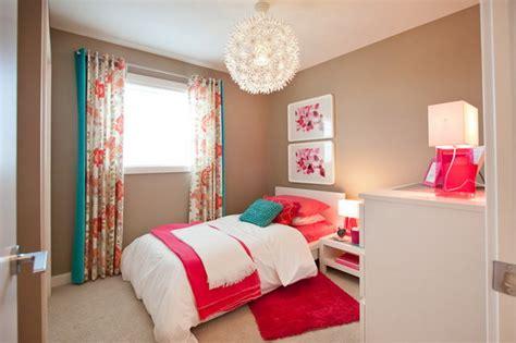teenage bedroom color schemes teen bedroom colors decor ideasdecor ideas