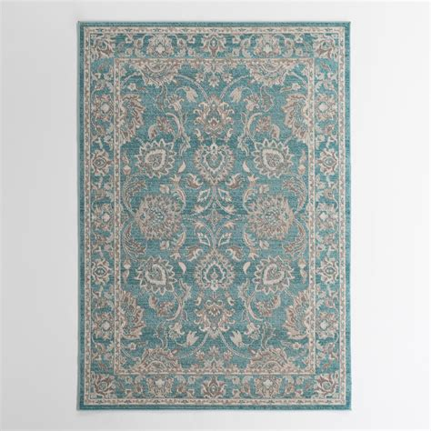 rugs world market teal hyder area rug world market