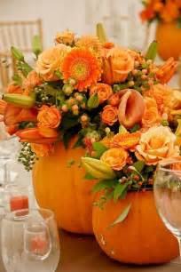 fall flowers centerpieces 20 centerpiece ideas for fall weddings