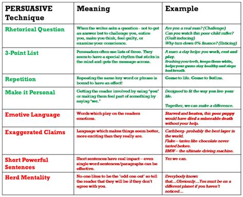 essay structure year 8 year 8 persuasive writing techniques and persuasive writing