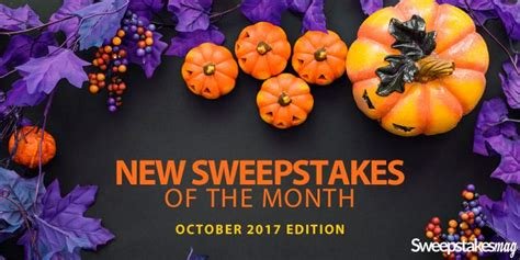 Sweepstakes Mag - sweepstakes mag taable note