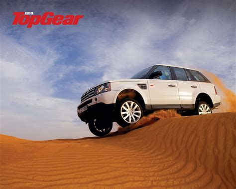 best 4x4 top gear top gear 4x4 wallpapers top gear 4x4 stock photos
