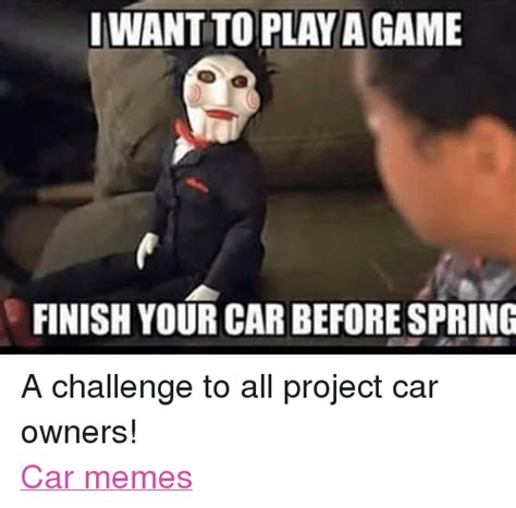 Project Car Memes - spring memes on sizzle break and spring break
