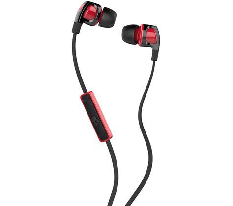 best headphones buds buy skullcandy smokin buds 2 headphones black