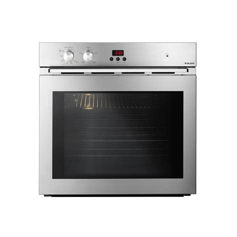 Oven Gas Built In microwave oven cooking domestic appliances