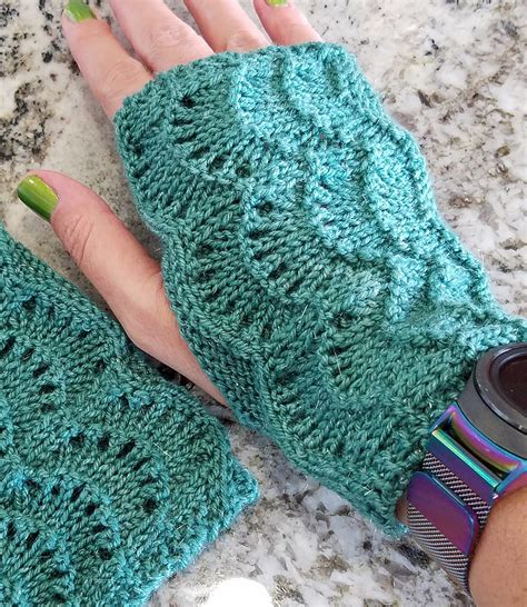 flat knitting stitches easy mitts knit flat knitting patterns in the loop knitting