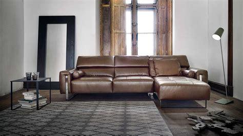 sofa heilbronn sofa heilbronn haus ideen