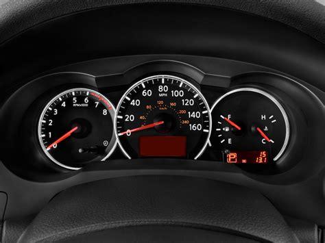 buy car manuals 2006 nissan xterra instrument cluster image 2010 nissan altima 2 door coupe i4 cvt 2 5 s instrument cluster size 1024 x 768 type