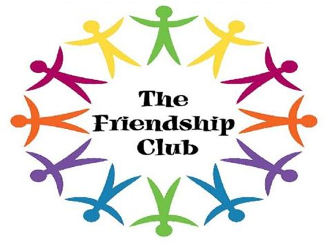 Chabad Candle Lighting Times Friendship Circle Club