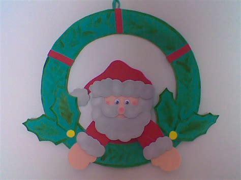 imagenes navidad manualidades moldes de manualidades para navidad manualidades en goma