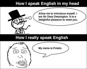 English Memes - 1000 images about english club on pinterest esl