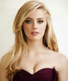 heard of amber heard her hobbies religion and political views