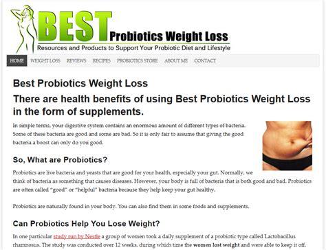 weight management probiotics best probiotics weight loss l homme de l ecosse