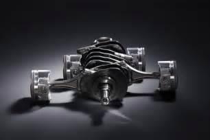 Subaru Boxer Engine Noise Subaru Brz Boxer Engine Sound
