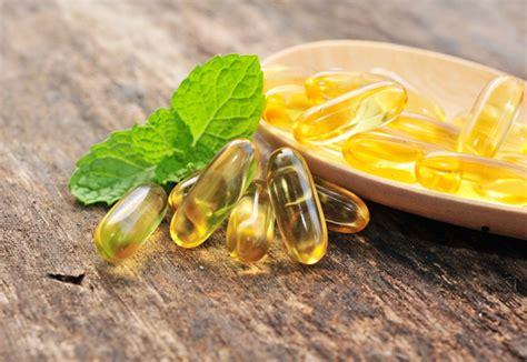 Minyak Ikan Salmon Original With Omega 3 Turunkan Kolesterol Asli 100 manfaat minyak ikan khasiat minyak ikan