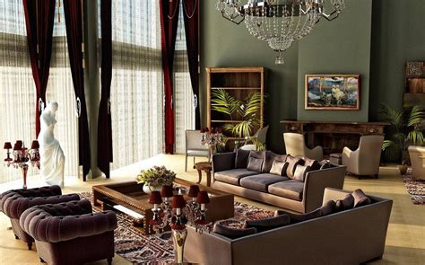 choose a great design and decoration for living room living room sles modern furniture living room