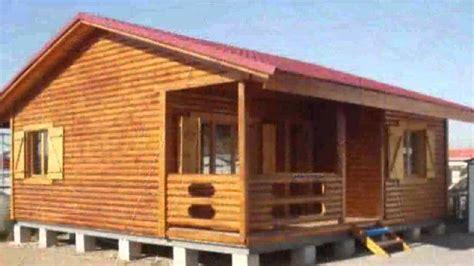 casas baratas granada venta de casas de madera en andaluc 237 a almer 237 a c 225 diz