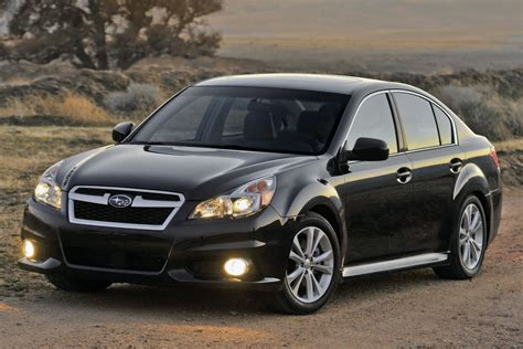 subaru cars 2014 subaru legacy 2 5i pzev market value what s my car