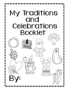 new year traditions pdf 1000 images about grade 2 3 social studies on
