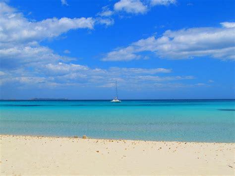 Strand Meer Bilder by Kostenloses Foto Sardinien Strand Meer Wasser