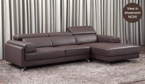 The Best Corner Sofa Leather Best Leather Corner Sofas