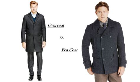 peacoat color what color is peacoat columbia omni corporation peacoat