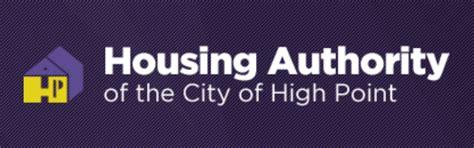 Goldsboro Housing Authority by Eastern Carolina Regional Housing Authority
