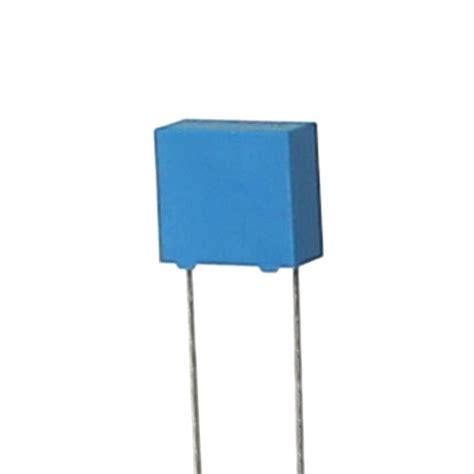 capacitor polyester 1uf x 250v capacitor 100nf 250v 28 images capacitor poliester 100nf 250v hu infinito componentes eletr