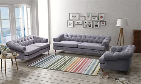 sofas discount hton armchairs and sofas 48