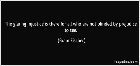 Quotes about unfairness quotes