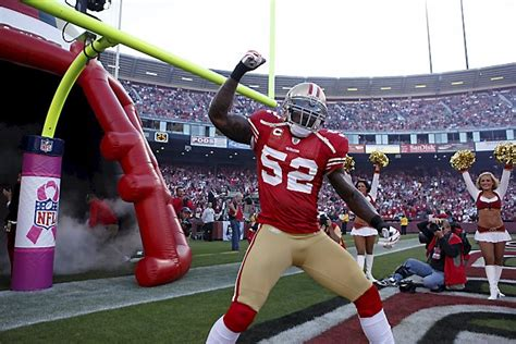 patrick willis pro bowl 2015 when vikings draft at no 11 let s hope for these results