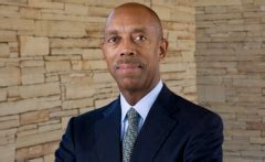 jeffrey wright columbus ohio ohio state names uc irvine chancellor michael drake as new