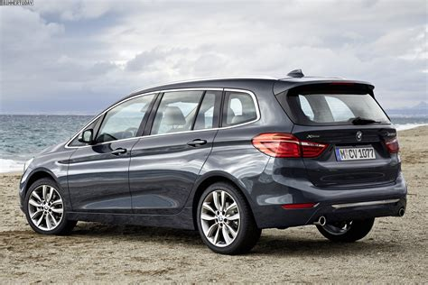 bmw van 2015 bmw van 2015 2017 2018 best cars reviews