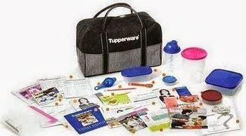 Tas Kitbag Tupperware Am distributor tupperware murah bekasi cara menjadi dealer tupperware