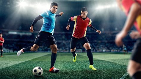 best live betting best live betting strategy wagerweb s