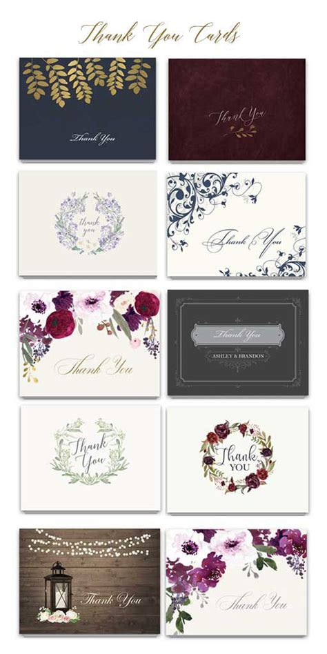wedding thank you card etiquette for gift cards wedding thank you cards wording and etiquette notedocccasions