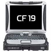 Oc Rugged Laptops by Rugged Laptops Refurbished Toughbook Rugged Notebook