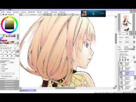 paint tool sai lag what are some drawing programs to use with graphic
