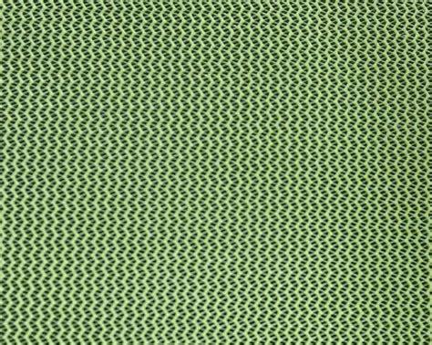 warp knit warp knitted eyelet fabric purchasing souring