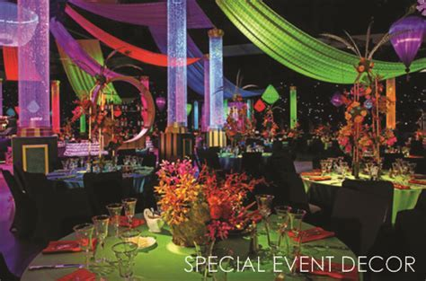 Special events, Wedding supplies and Wedding favors on