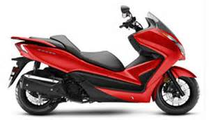 Suzuki Burgman 300 301 Moved Permanently