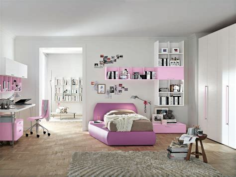 fun things in the bedroom biggreen club bedroom bedroom designs for girls kids loft beds cool