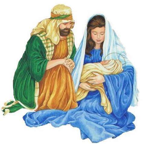 imagenes del nacimiento de jesus imagenes imagenes dibujos del nacimiento de jesus